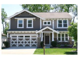 265 Bailey Lane, Springboro, OH 45066 (MLS #737316) :: Denise Swick and Company