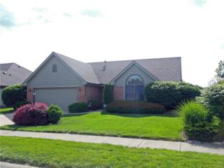 9457 Country Path Trail, Miami Township, OH 45342 (MLS #737422) :: Denise Swick and Company