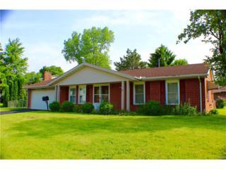 3800 Ninebark Place, Fairborn, OH 45424 (MLS #737438) :: Denise Swick and Company