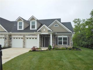 9921 Gallery Court, Centerville, OH 45458 (MLS #737445) :: Denise Swick and Company
