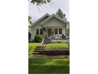 338 Hadley Avenue, Oakwood, OH 45419 (MLS #737452) :: Denise Swick and Company