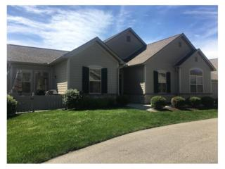 7035 Creekside Circle, Fairborn, OH 45324 (MLS #737486) :: Denise Swick and Company