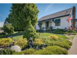 126 Blanche Street, Fairborn, OH 45324 (MLS #737492) :: Denise Swick and Company