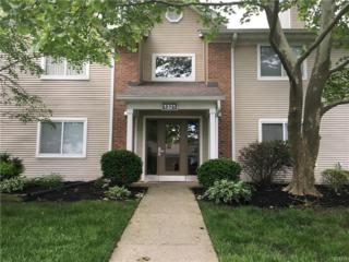 1321 Hollow Run #6, Centerville, OH 45459 (MLS #737507) :: Denise Swick and Company