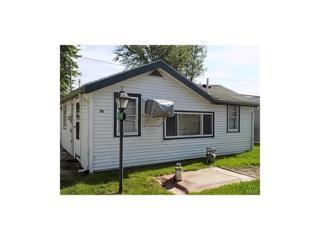 7132 Marker Avenue, Celina, OH 45822 (MLS #737618) :: Denise Swick and Company
