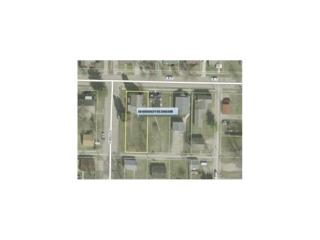 129 Chicago Street, Eaton, OH 45320 (MLS #737623) :: Denise Swick and Company