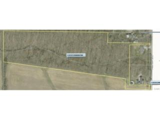 7377 Preble County Line Road, Gratis Twp, OH 45327 (MLS #737632) :: Denise Swick and Company
