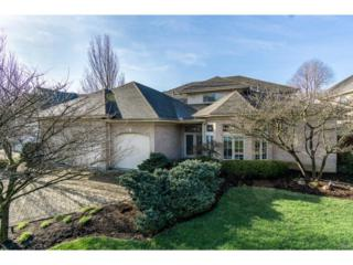 5716 Stone Lake Drive, Centerville, OH 45429 (MLS #732608) :: Denise Swick and Company