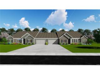 1306 Bourdeaux Way, Clearcreek Twp, OH 45458 (MLS #735137) :: Denise Swick and Company