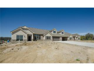 1318 Bourdeaux Way, Clearcreek Twp, OH 45458 (MLS #735124) :: Denise Swick and Company