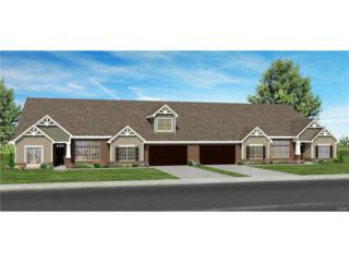 1310 Bourdeaux Way, Clearcreek Twp, OH 45458 (MLS #735129) :: Denise Swick and Company