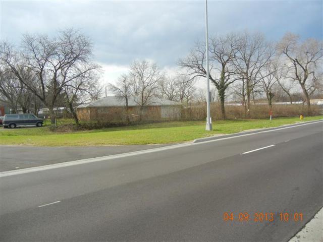 932 E Dixie Drive, West Carrollton, OH 45449 (MLS #551269) :: Denise Swick and Company