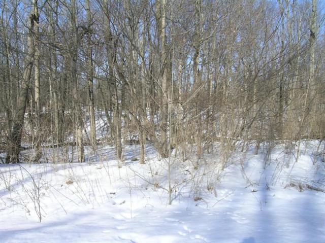 2 Echoing Oaks Circle, Vandalia, OH 45414 (MLS #575744) :: Denise Swick and Company