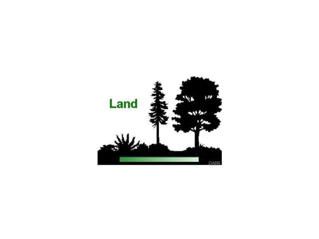 8 Osceola Road, Blanchester, OH 45107 (#719042) :: Bill Gabbard Group