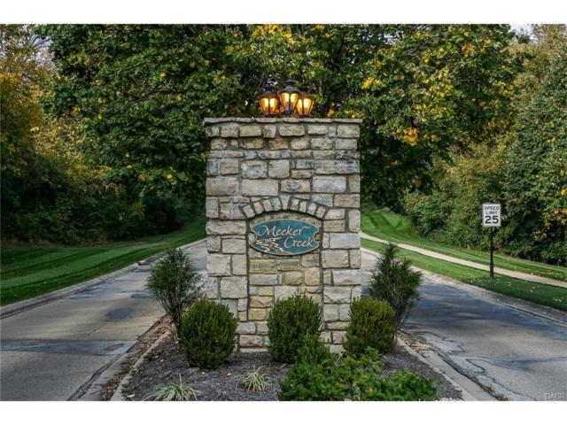 3 Arbor Glen Court, Dayton, OH 45414 (#723318) :: Bill Gabbard Group