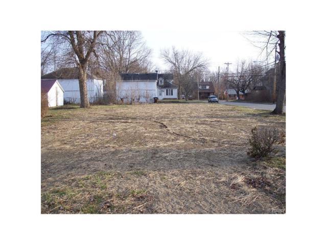 28 Main Street, Trotwood, OH 45426 (#728326) :: Bill Gabbard Group