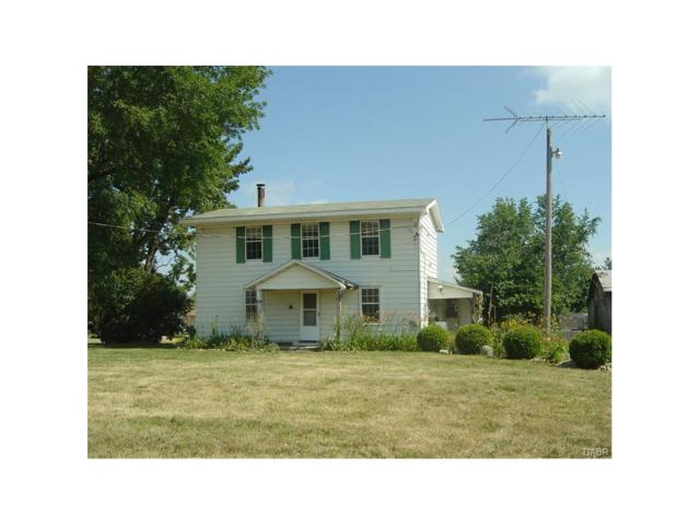 2968 Eaton Gettysburg Road, Eaton, OH 45320 (MLS #730928) :: Denise Swick and Company