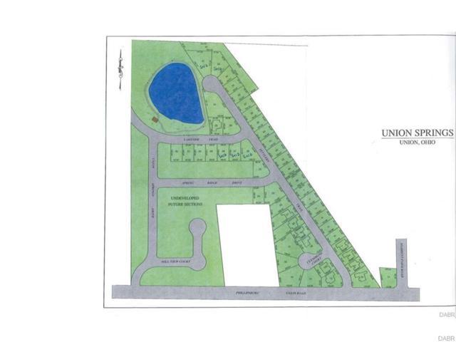 14 Clemmons Court, Union, OH 45322 (#733629) :: Bill Gabbard Group