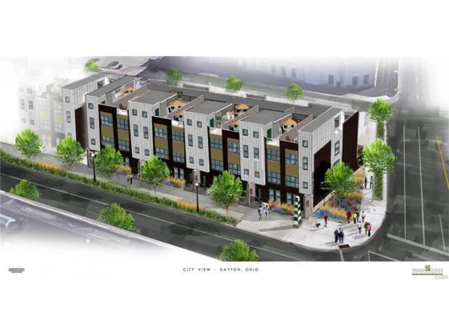 46 Patterson Boulevard, Dayton, OH 45402 (MLS #740305) :: Denise Swick and Company
