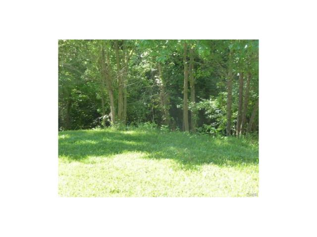 Lot 17 Streamview Court, Bellbrook, OH 45305 (MLS #740398) :: The Gene Group