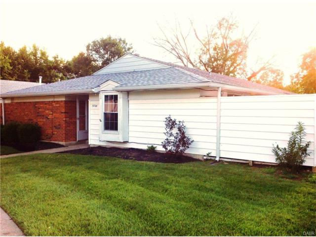 5864 Troy Villa Boulevard, Huber Heights, OH 45424 (MLS #741285) :: Denise Swick and Company