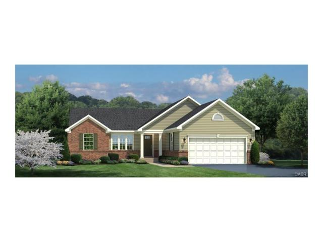 9629 Linden Brook Drive, Centerville, OH 45458 (MLS #741307) :: Denise Swick and Company