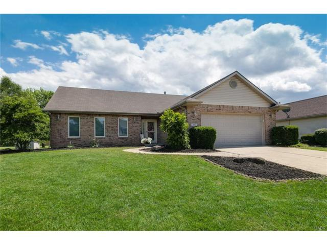 143 Concord Farm Road, Englewood, OH 45322 (MLS #741330) :: Denise Swick and Company