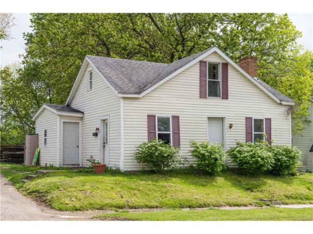 953 Main Street, Xenia, OH 45385 (MLS #741479) :: The Gene Group