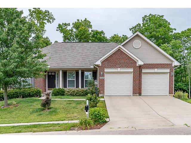 10788 Nestling Drive, Miamisburg, OH 45342 (MLS #741501) :: Denise Swick and Company