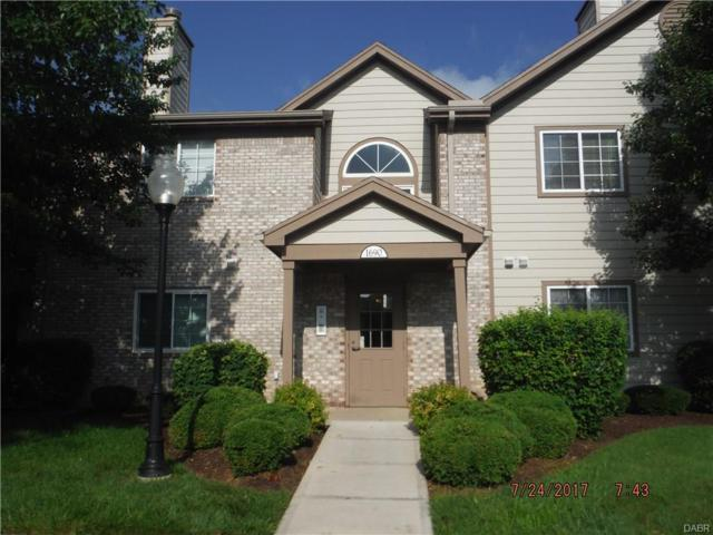 1690 Piper Lane #208, Centerville, OH 45440 (MLS #743676) :: Jon Pemberton & Associates with Keller Williams Advantage