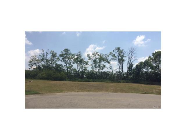 0 Whisper Drive, Miamisburg, OH 45342 (MLS #744366) :: Denise Swick and Company