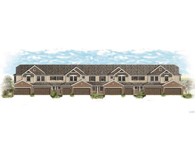107 Rippling Brook Lane 2-201, Springboro, OH 45066 (MLS #744374) :: Denise Swick and Company