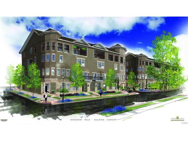 112 Monument Avenue, Dayton, OH 45402 (MLS #745134) :: Denise Swick and Company