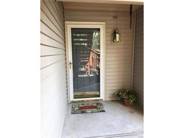 512 Waterfront Place, Washington TWP, OH 45458 (MLS #745195) :: The Gene Group