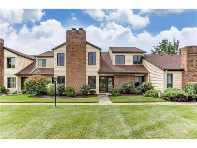 1183 Bournemouth Court, Centerville, OH 45459 (MLS #745208) :: Denise Swick and Company