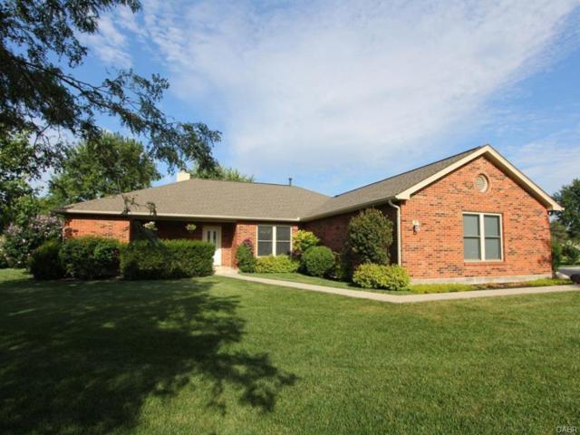 5068 National Road, Clayton, OH 45315 (MLS #745682) :: The Gene Group