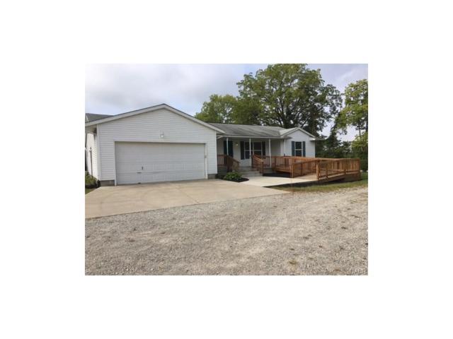 8468 Upper Miamisburg Road, Miamisburg, OH 45342 (MLS #745696) :: Denise Swick and Company