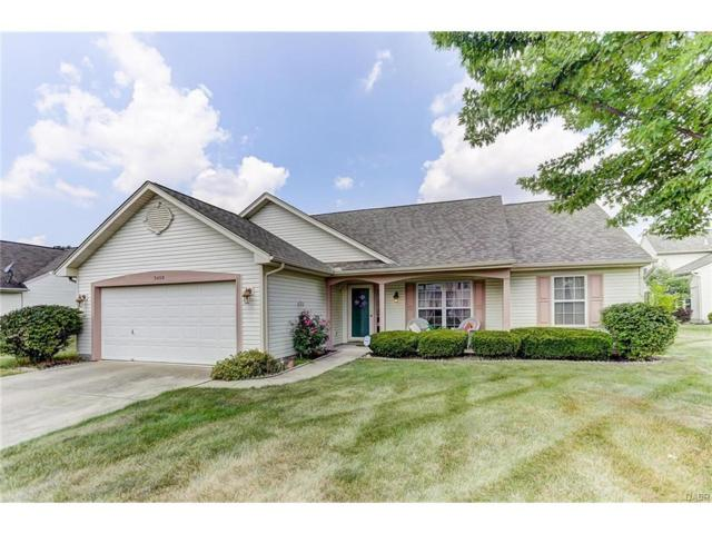 3459 Old Lantern Court, Miami Township, OH 45342 (MLS #745697) :: Denise Swick and Company