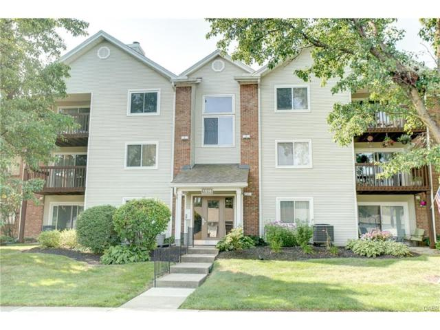 1510 Lake Pointe Way #11, Centerville, OH 45459 (MLS #745703) :: Denise Swick and Company