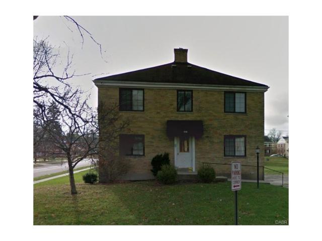556 Wiltshire Boulevard, Dayton, OH 45419 (MLS #746071) :: Jon Pemberton & Associates with Keller Williams Advantage