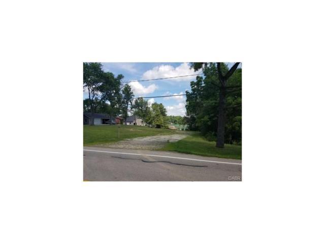 4182 Navajo Trail, Jamestown Vlg, OH 45335 (MLS #746814) :: Denise Swick and Company