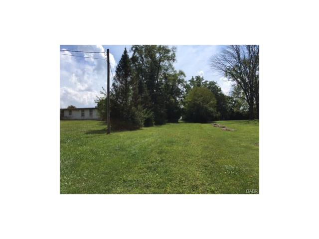 1100 Shoope Road, Tipp City, OH 45371 (#747254) :: Bill Gabbard Group