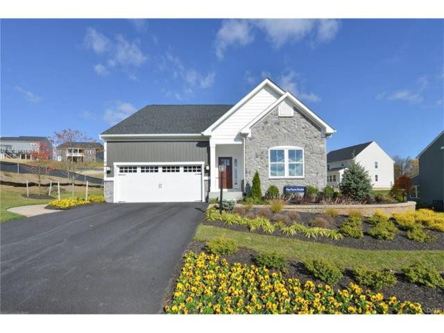 981 Cedar Grove Drive, Tipp City, OH 45371 (MLS #747970) :: Denise Swick and Company