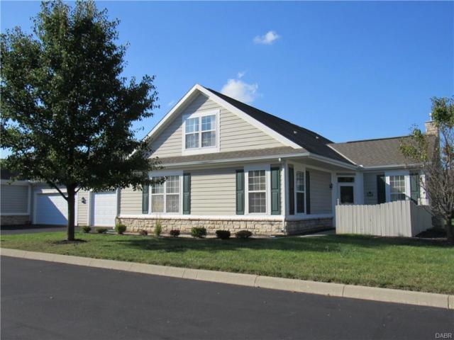 4647 Cobblestone Drive, Tipp City, OH 45371 (MLS #748055) :: Denise Swick and Company
