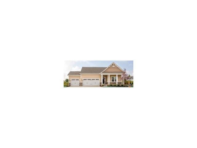 989 Cedar Grove Drive, Tipp City, OH 45371 (MLS #748105) :: Denise Swick and Company