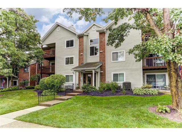 1510 Lake Pointe Way #9, Centerville, OH 45459 (MLS #748145) :: Denise Swick and Company