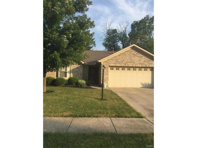 9361 Sawgrass Drive, Miamisburg, OH 45342 (MLS #748206) :: Denise Swick and Company