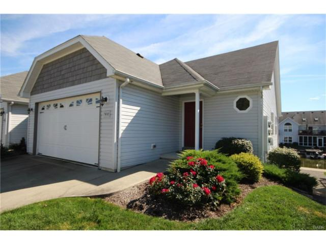 7632 Sir Francis Drake, Russells Point, OH 43348 (MLS #749355) :: Denise Swick and Company