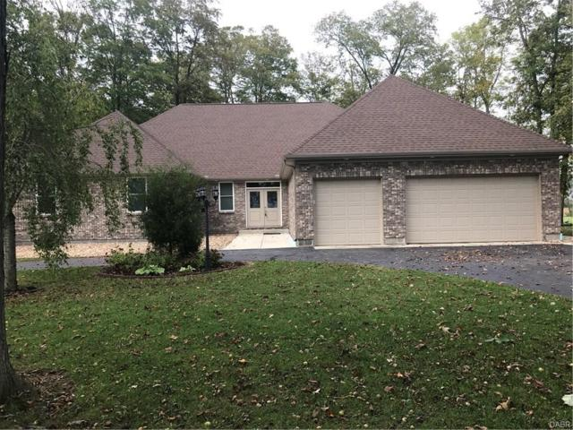 12747 Air Hill Road, Brookville, OH 45309 (MLS #749770) :: Denise Swick and Company