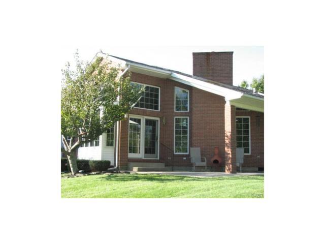 16 Long Drive, Eaton, OH 45320 (MLS #750009) :: The Gene Group